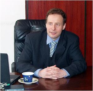 Paweł Rywczak